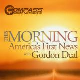 This Weekend with Gordon Deal March 25, 2017