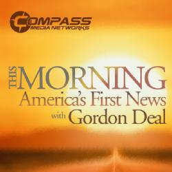 This Morning with Gordon Deal June 14, 2016