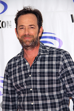 What You Need To Know About Strokes In The Wake Of Luke Perry's Death