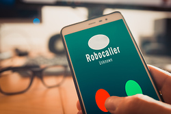 Robocall Scams Exist Because They Work-One Woman's Story Shows How